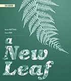 New Leaf [Blu-ray]