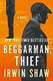 Beggarman, Thief: A Novel