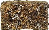 African Black Soap Raw Organic Natural Pure 1lb 16oz