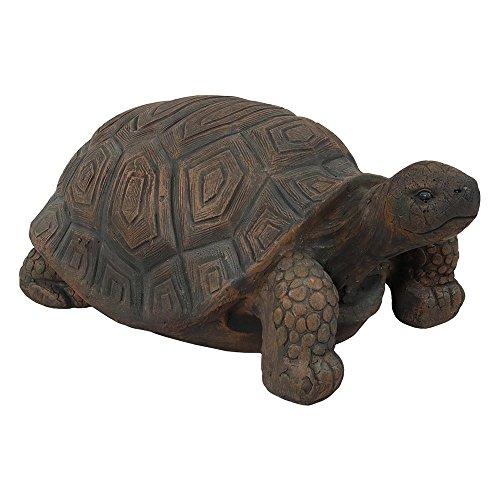 Sunnydaze-Tortoise-Statue-Collection