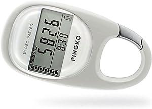 Best Clip on Fitness Tracker