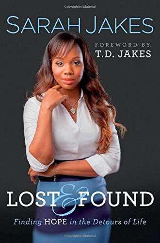 Lost-Found-Finding-Hope-in-the-Detours-of-Life-Hardcover--April-1-2014