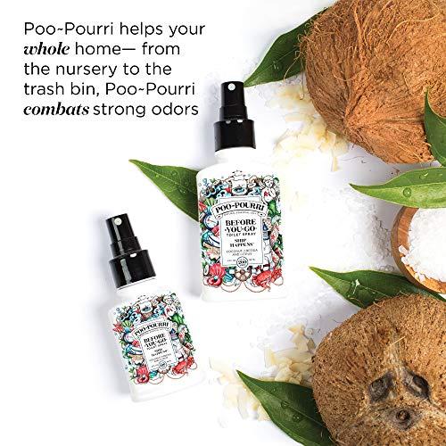 Poo-Pourri-Before-You-Go-Toilet-Spray-Ship-Happens-Scent-2-oz
