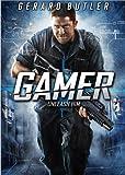Gamer poster thumbnail