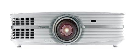 Optoma UHD60 Mini Projector Black Friday Deals