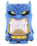 Cryptozoic DC Teekeez Series 1: Batman Vinyl Figure