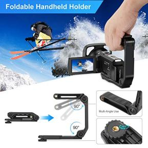 Video-Camera-Camcorder-4K-60FPS-kicteck-Ultra-HD-Digital-WiFi-Camera-48MP-3-inch-Touch-Screen-Night-Vision-16X-Digital-Zoom-Recorder-with-External-Microphone-Remote-Control-Lens-Hood-Stabilizer
