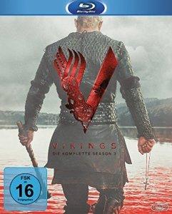 Vikings S03e01-10