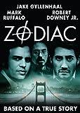 Zodiac poster thumbnail