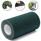 TYLife Artificial Grass Self-Adhesive Seaming Turf Tape, Lawn,Carpet Jointing