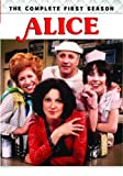 Alice: The Complete First Season
