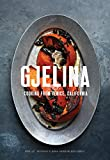 Product review for Gjelina: Cooking from Venice, California