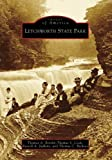 Letchworth State Park (Images of America)