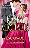 Escapade (Enterprising Ladies)