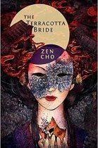 Terracotta Bride cover