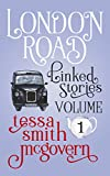 London Road Linked Stories: Volume 1