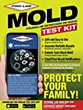 Pro-Lab MO109 Mold Do It Yourself Test Kit