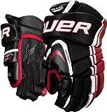 Bauer Vapor APX Gloves [JUNIOR]
