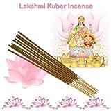 Vedic Vaani Lakshmi Kuber Incense 250 Gms