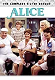 Alice: The Complete Eighth Season