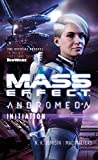 Mass Effect: Initiation (Mass Effect: Andromeda)