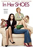 In Her Shoes poster thumbnail