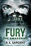 Fury: The Awakening (The Scorned Series Book 1)