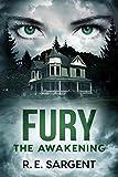 Fury: The Awakening (The Scorned Series Book 1)
