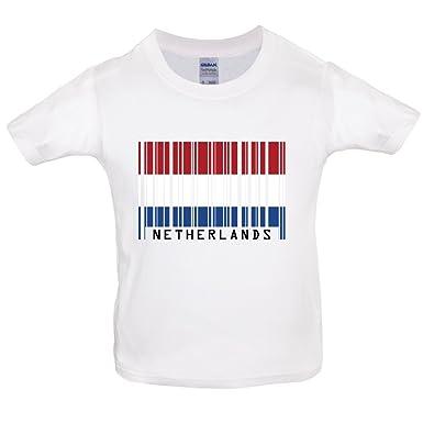 """Résultat de recherche d'images pour """"pays-bas t-shirt enfant"""""""