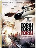 Tora! Tora! Tora! poster thumbnail