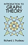 Introduction to Graph Theory (Dover Books on Mathematics)