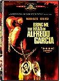 Bring Me The Head Of Alfredo Garcia poster thumbnail