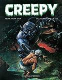 Creepy Archives Volume 27