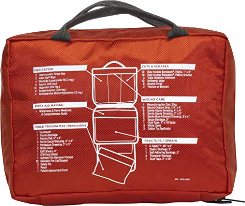 Adventure-Medical-Kits-Sportsman-Series-400-Outdoor-First-Aid-Kit-180-Pieces