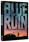 Blue Ruin poster thumbnail