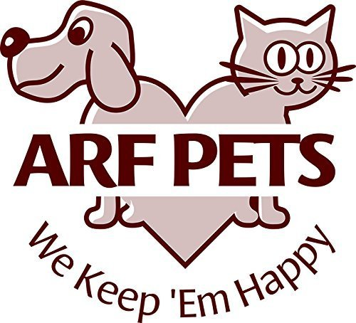 Arf-Pets-Pet-Dog-Self-Cooling-Mat-Pad-for-Kennels-Crates-and-Beds-23x35