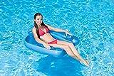 Poolmaster 85598 Paradise Chair Swimming Pool Float