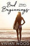Bad Beginnings : A Redemption Beach Prequel