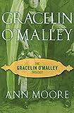 Gracelin O'Malley (The Gracelin O'Malley Trilogy Book 1)