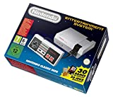 Nintendo NES Classic Mini EU Console (Renewed)