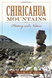 Chiricahua Mountains:: History and Nature (Natural History)