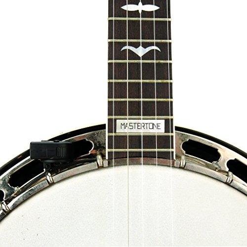 DAddario-PW-CT-16-NS-Micro-Banjo-Tuner