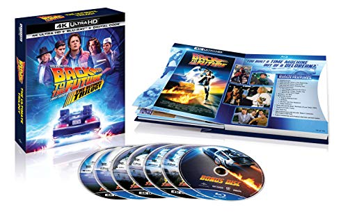 Back-to-the-Future-The-Ultimate-Trilogy-Blu-ray