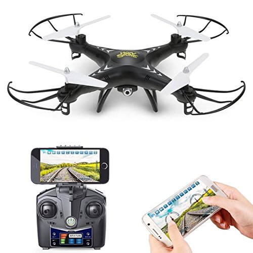 Holy Stone HS110Drone under $200Review