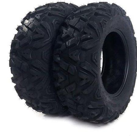top-atv-tires