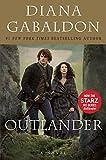 Outlander: A Novel (Outlander, Book 1)