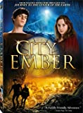 City Of Ember poster thumbnail