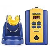 Soldering Stations - 75w Soldering Electric Iron Solder T12 K Tip Holder Welding Tool - Base - 1PCs