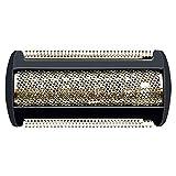 WyFun Replacement Shaver Foil Head for Philips Bodygroom BG2024 BG2025 BG2026 BG2028 BG2036 BG2038 BG2040