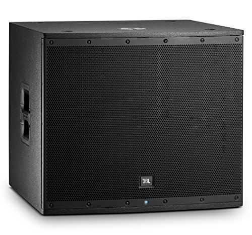 JBL EON618S Portable 18' Self-Powered Subwoofer